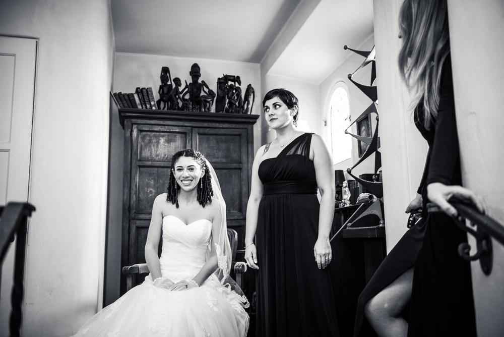 San-Diego-Wedding-Photography-Morgan-Alden-46.jpg