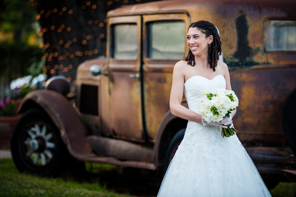 San-Diego-Wedding-Photography-Morgan-Alden-50.jpg