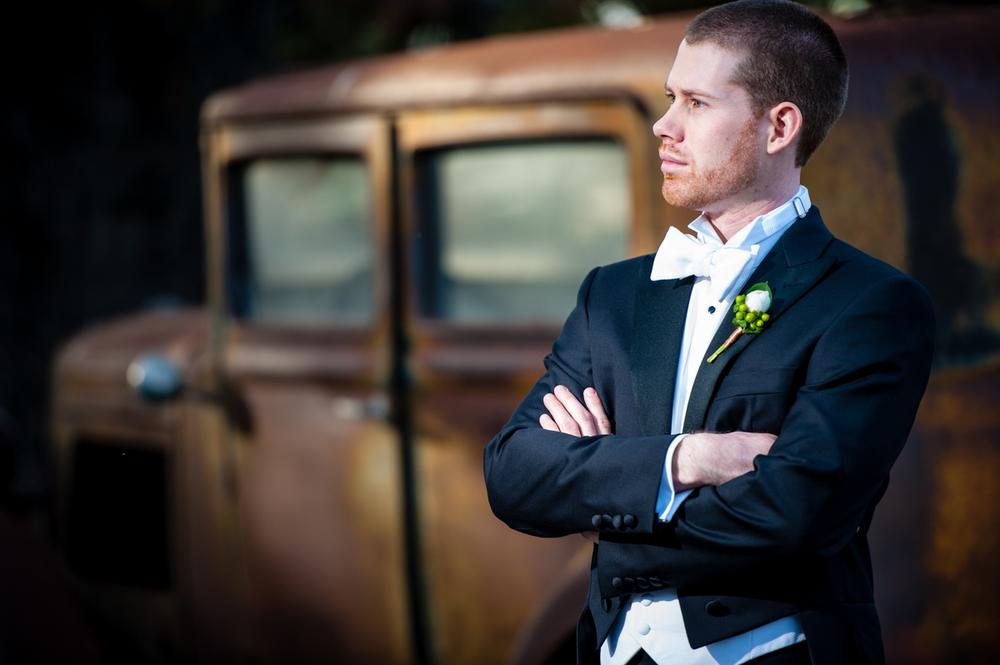 San-Diego-Wedding-Photography-Morgan-Alden-52.jpg