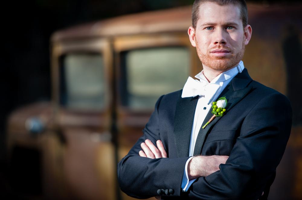 San-Diego-Wedding-Photography-Morgan-Alden-51.jpg