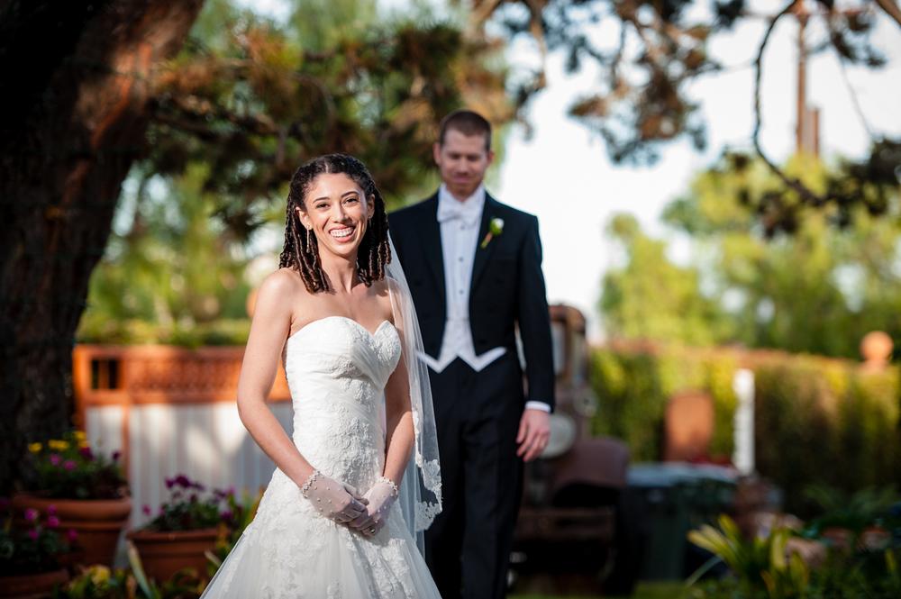 San-Diego-Wedding-Photography-Morgan-Alden-55.jpg