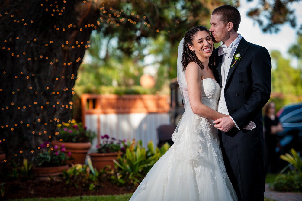 San-Diego-Wedding-Photography-Morgan-Alden-57.jpg