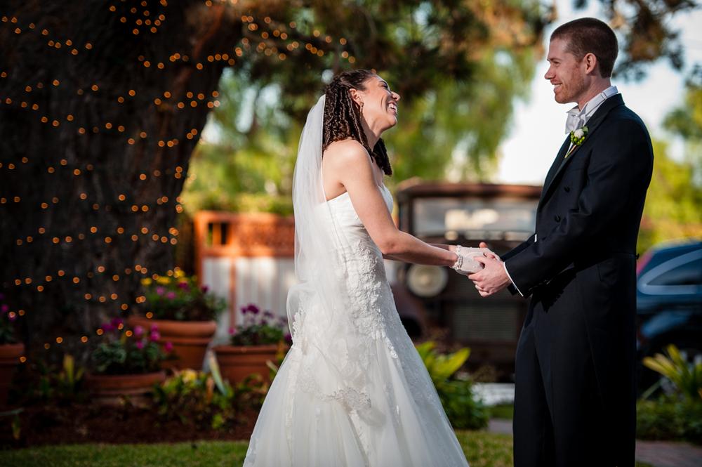 San-Diego-Wedding-Photography-Morgan-Alden-58.jpg