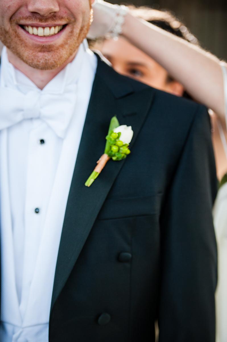 San-Diego-Wedding-Photography-Morgan-Alden-59.jpg