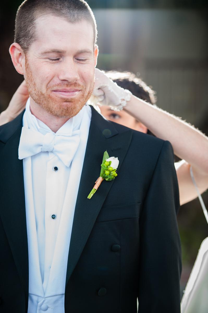 San-Diego-Wedding-Photography-Morgan-Alden-60.jpg