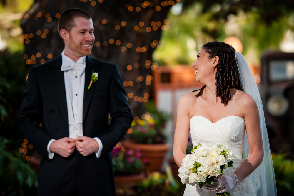 San-Diego-Wedding-Photography-Morgan-Alden-62.jpg