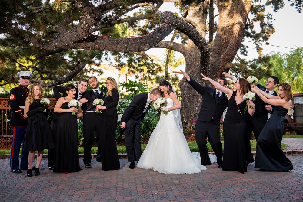 San-Diego-Wedding-Photography-Morgan-Alden-64.jpg