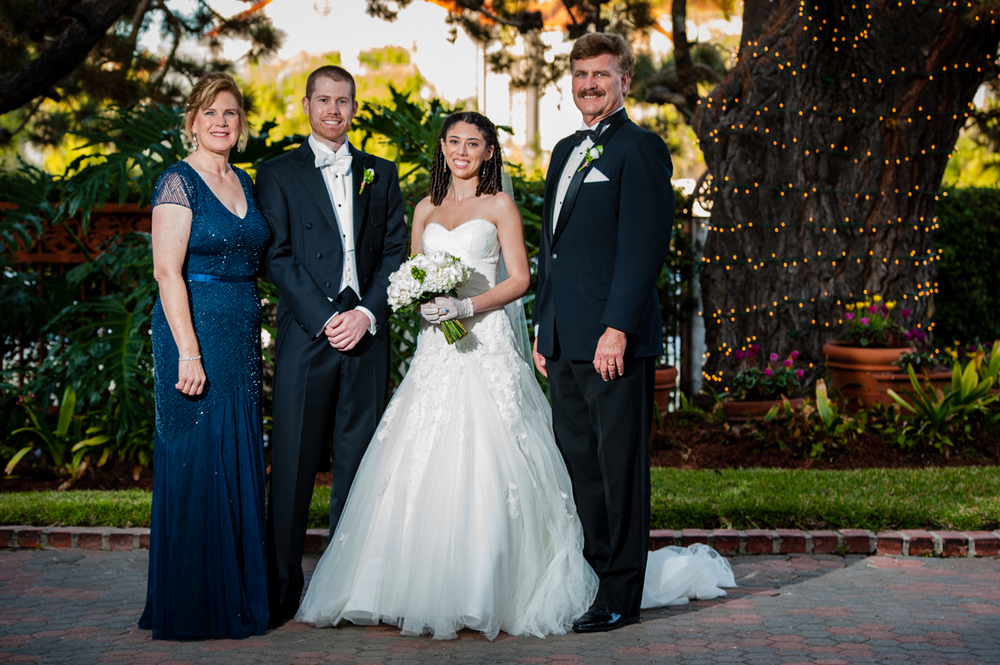San-Diego-Wedding-Photography-Morgan-Alden-65.jpg