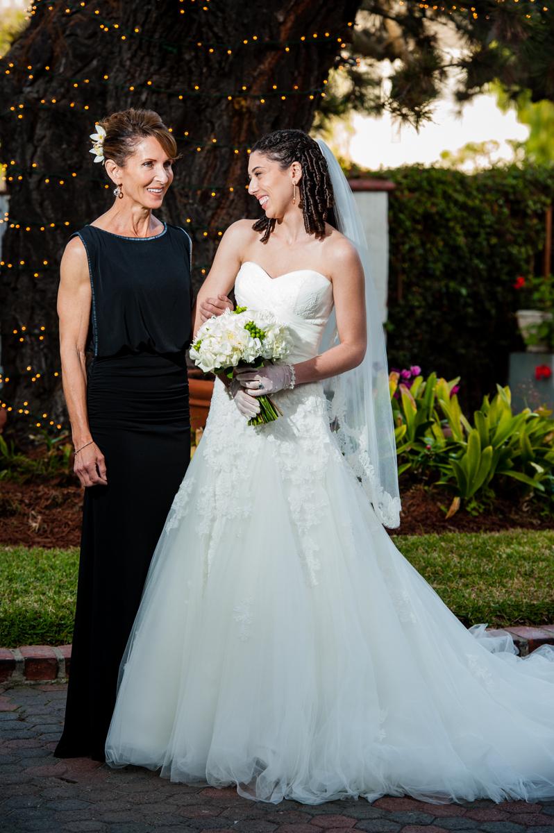 San-Diego-Wedding-Photography-Morgan-Alden-66.jpg