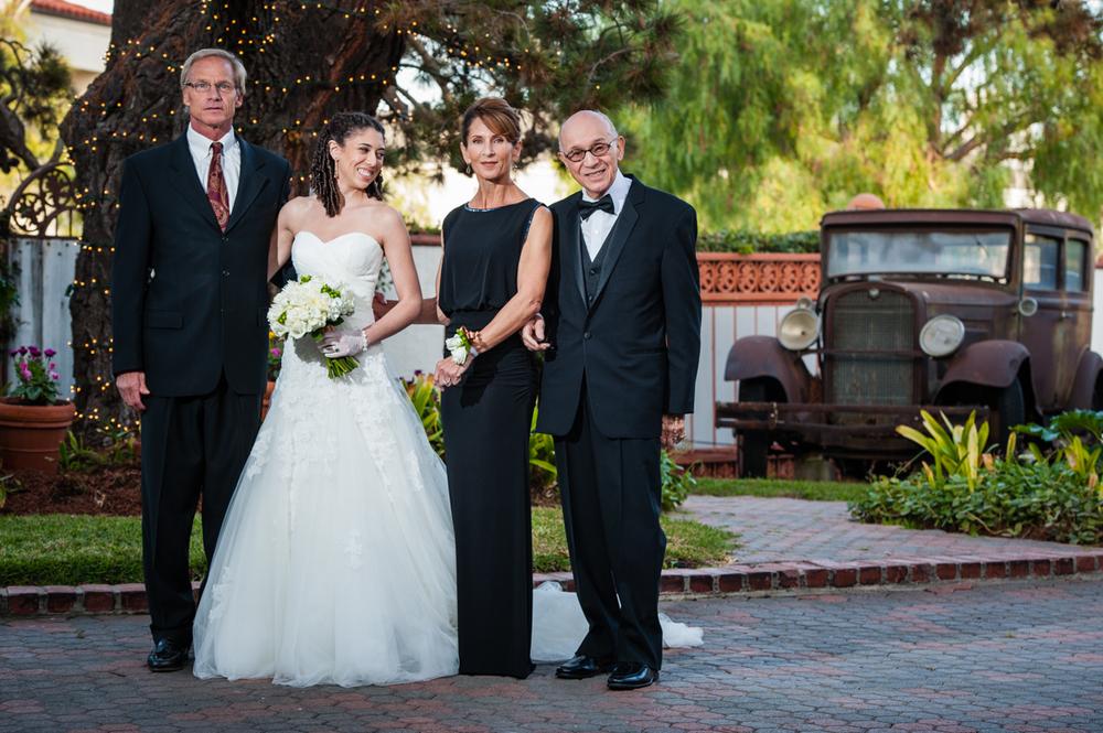 San-Diego-Wedding-Photography-Morgan-Alden-67.jpg