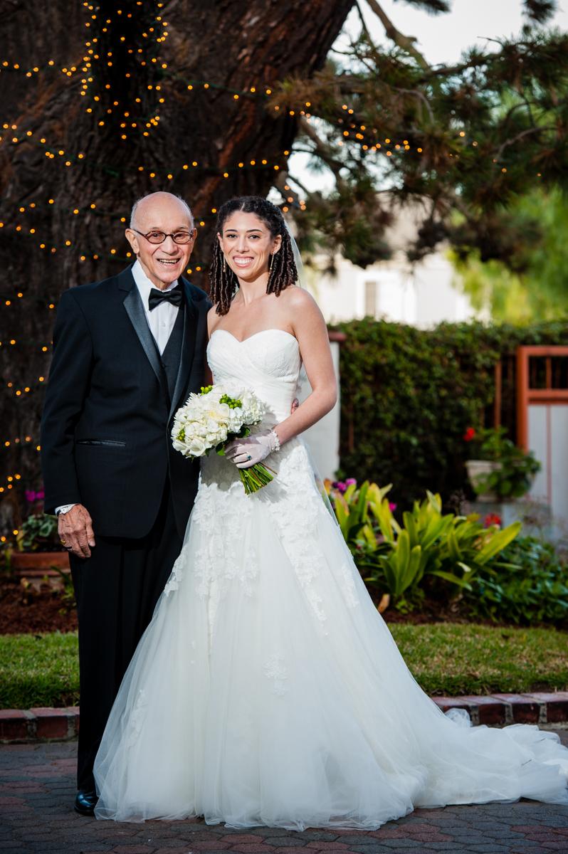 San-Diego-Wedding-Photography-Morgan-Alden-69.jpg