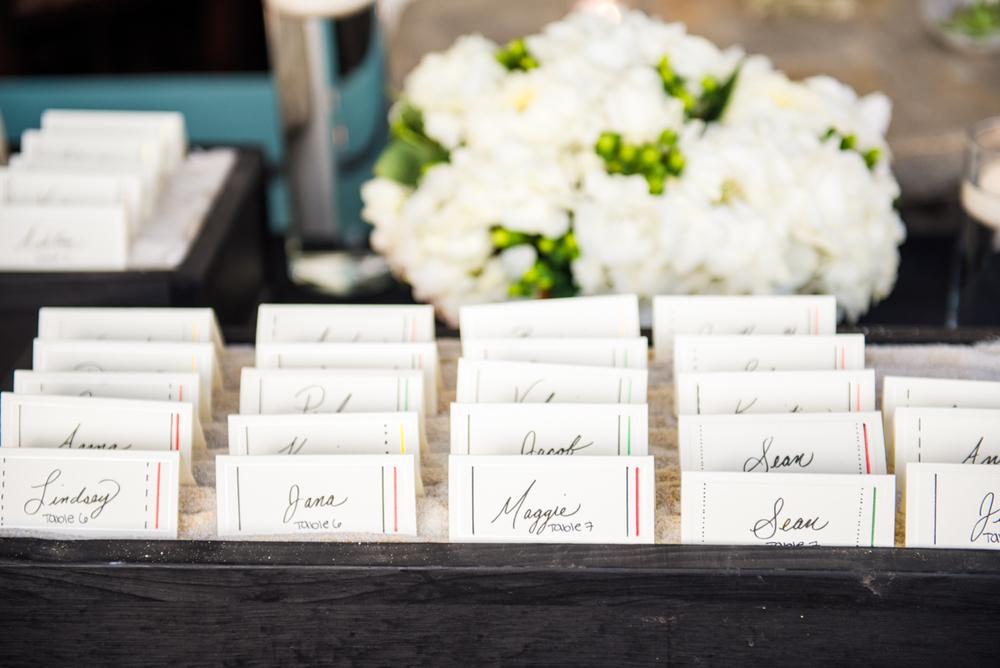 San-Diego-Wedding-Photography-Morgan-Alden-73.jpg