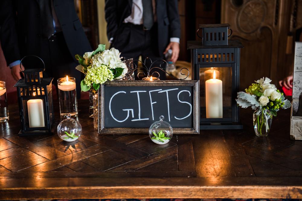 San-Diego-Wedding-Photography-Morgan-Alden-75.jpg
