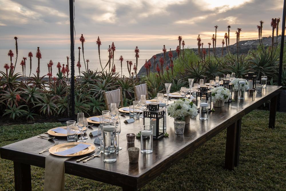San-Diego-Wedding-Photography-Morgan-Alden-80.jpg
