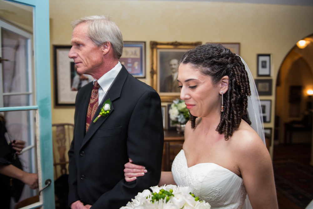 San-Diego-Wedding-Photography-Morgan-Alden-86.jpg