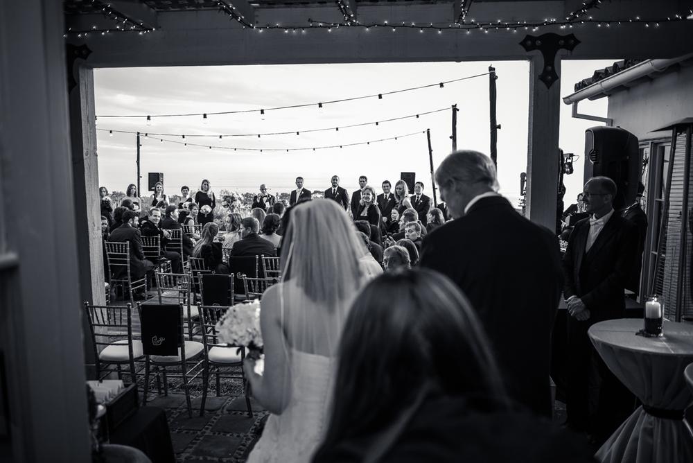 San-Diego-Wedding-Photography-Morgan-Alden-88.jpg