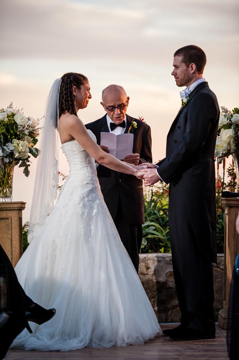 San-Diego-Wedding-Photography-Morgan-Alden-89.jpg
