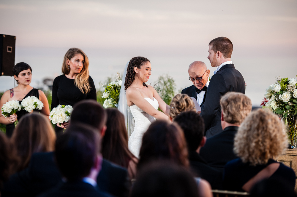San-Diego-Wedding-Photography-Morgan-Alden-90.jpg