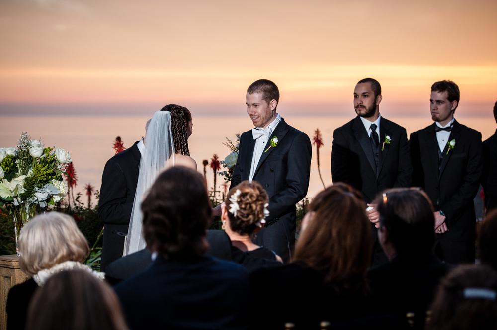 San-Diego-Wedding-Photography-Morgan-Alden-92.jpg