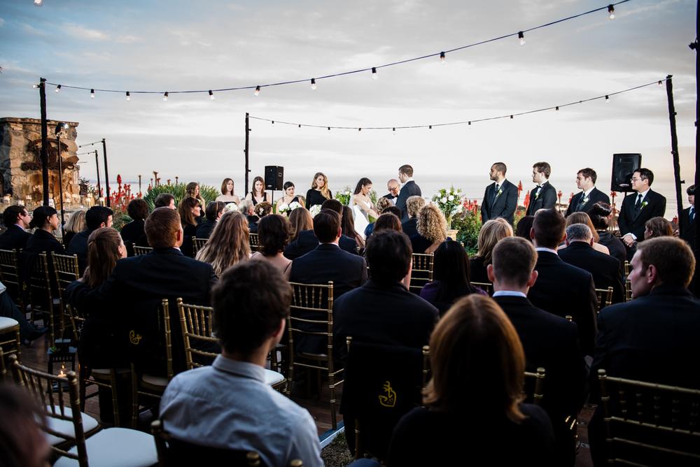 San-Diego-Wedding-Photography-Morgan-Alden-91.jpg