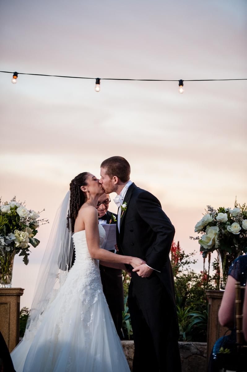 San-Diego-Wedding-Photography-Morgan-Alden-93.jpg