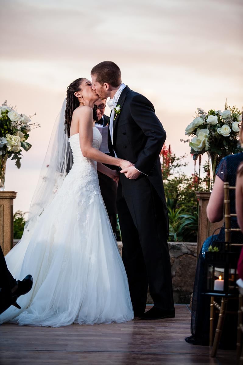 San-Diego-Wedding-Photography-Morgan-Alden-94.jpg