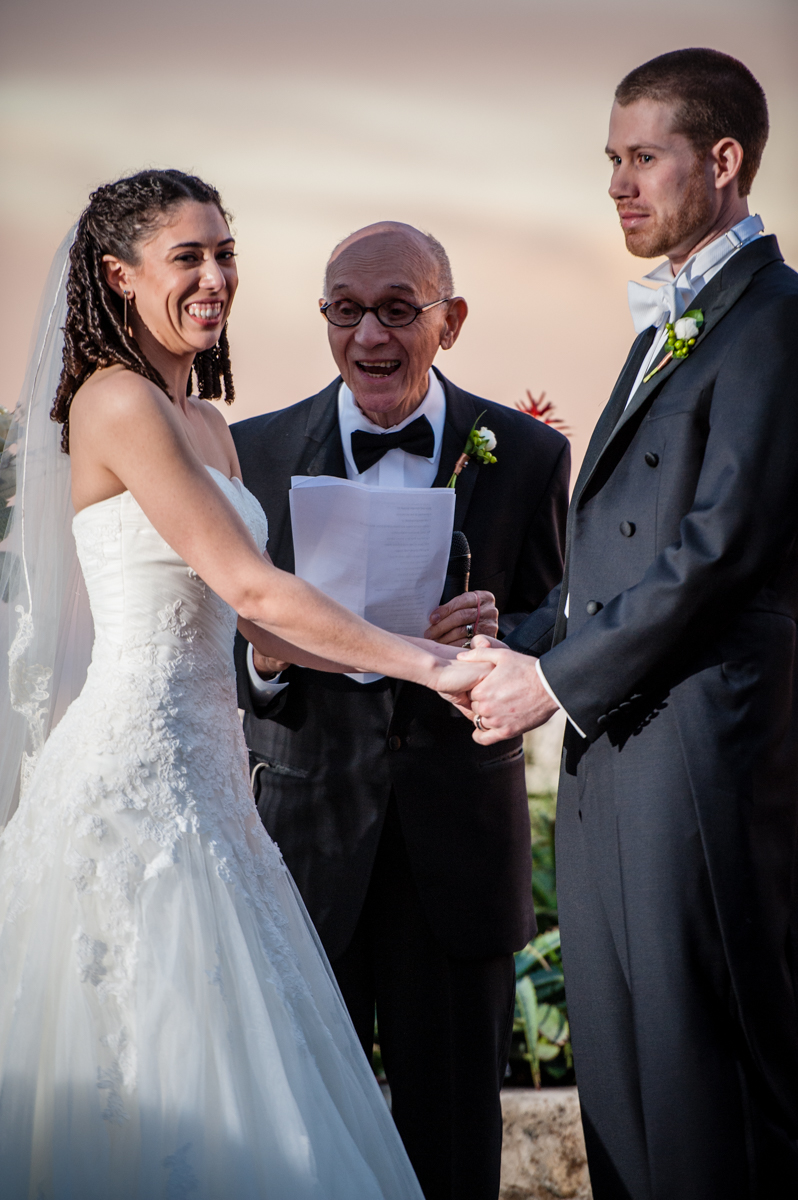 San-Diego-Wedding-Photography-Morgan-Alden-95.jpg