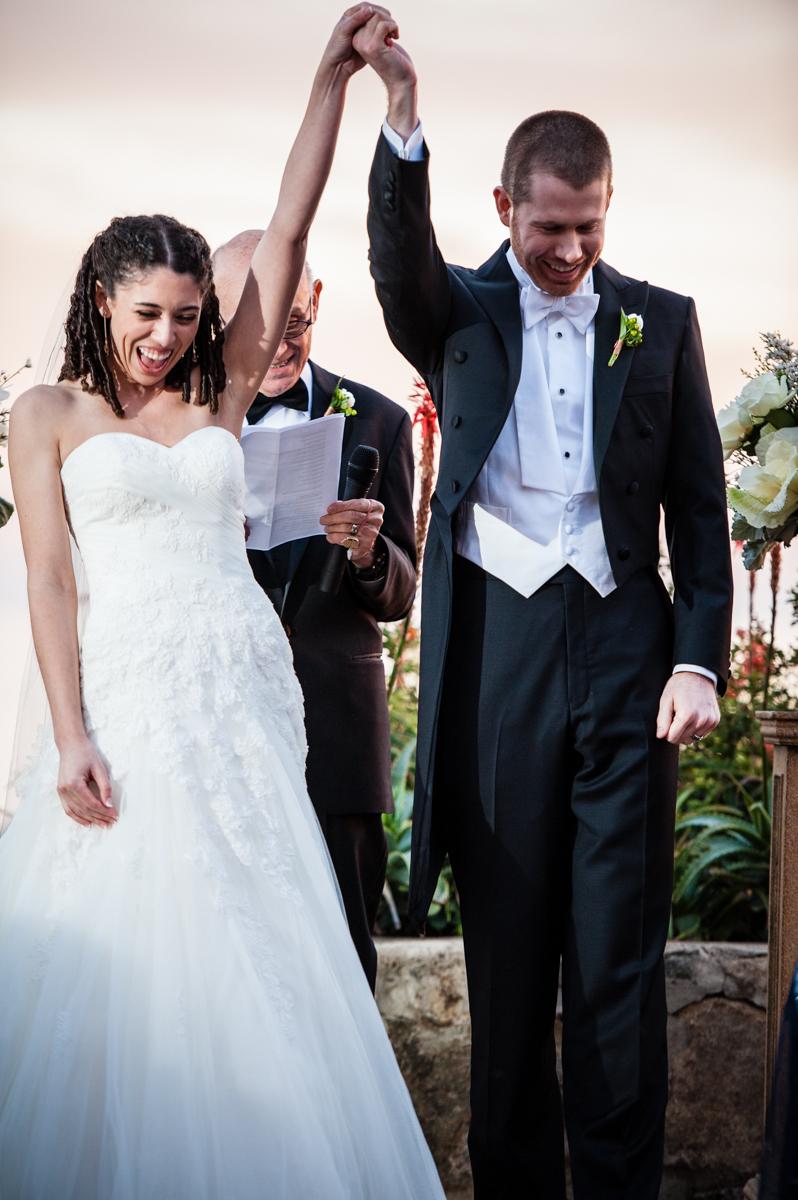 San-Diego-Wedding-Photography-Morgan-Alden-96.jpg