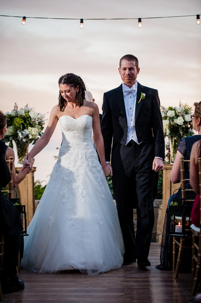 San-Diego-Wedding-Photography-Morgan-Alden-97.jpg