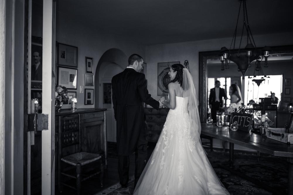 San-Diego-Wedding-Photography-Morgan-Alden-98.jpg