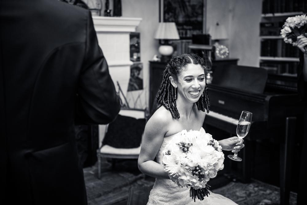 San-Diego-Wedding-Photography-Morgan-Alden-100.jpg