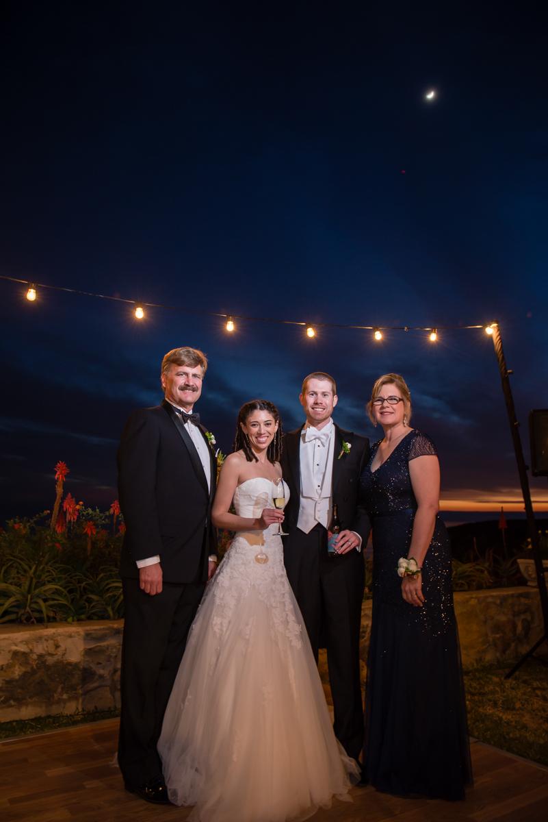 San-Diego-Wedding-Photography-Morgan-Alden-104.jpg