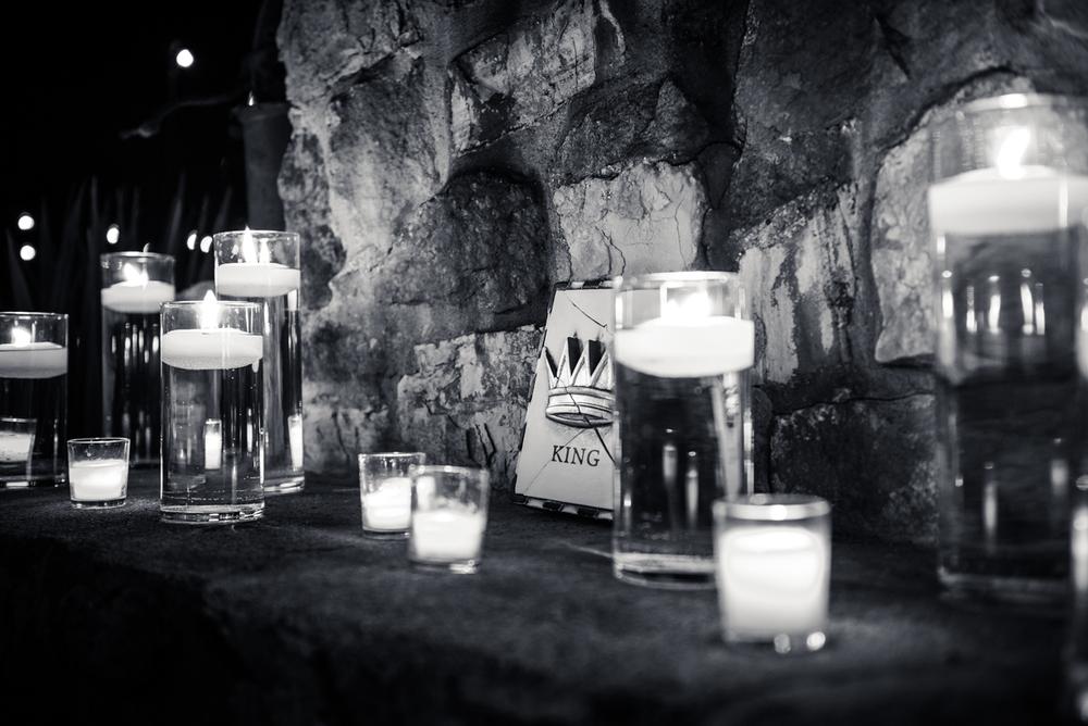 San-Diego-Wedding-Photography-Morgan-Alden-105.jpg