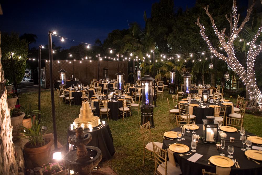 San-Diego-Wedding-Photography-Morgan-Alden-106.jpg