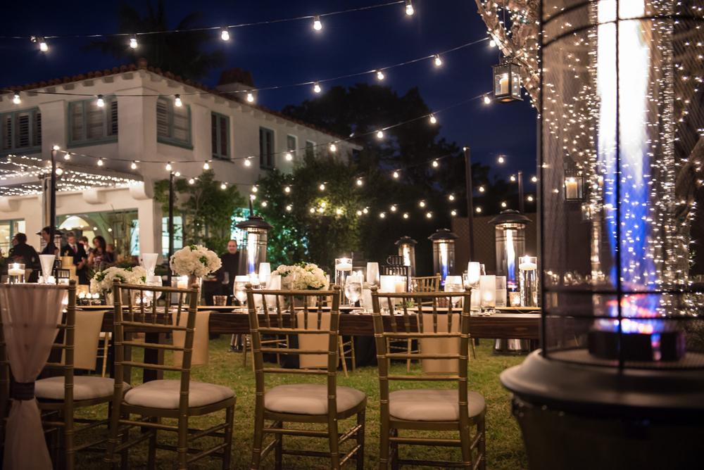 San-Diego-Wedding-Photography-Morgan-Alden-108.jpg