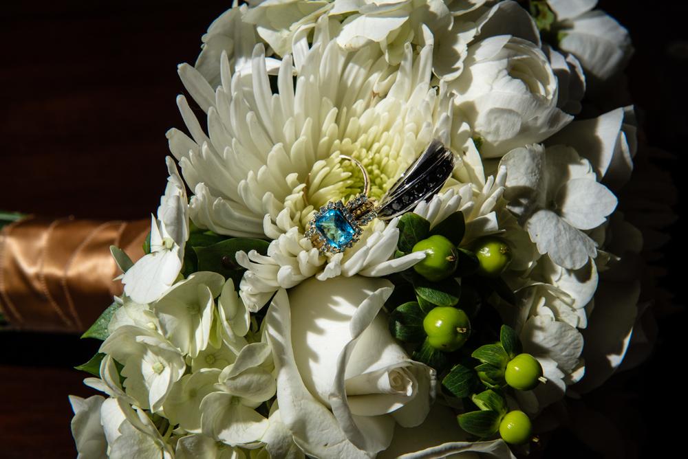 San-Diego-Wedding-Photography-Morgan-Alden-112.jpg