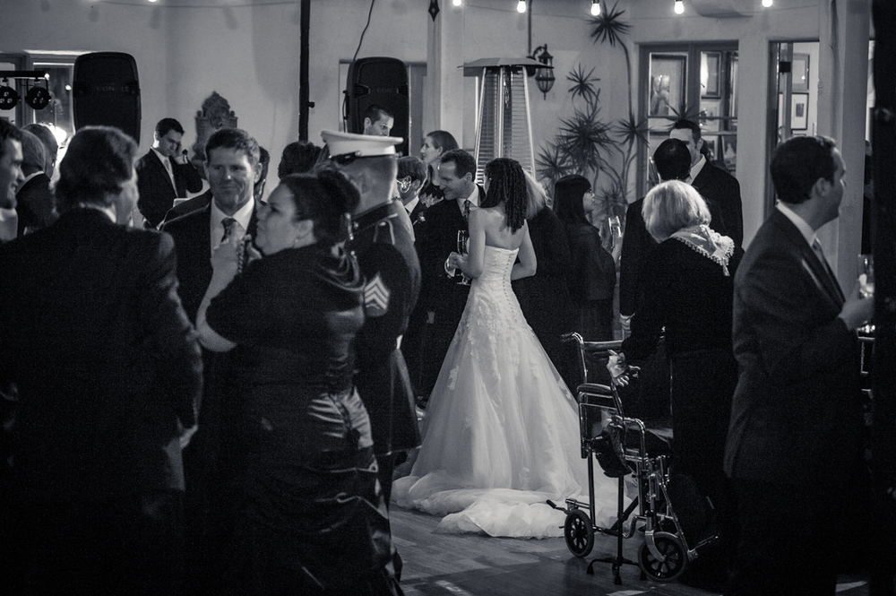 San-Diego-Wedding-Photography-Morgan-Alden-111.jpg