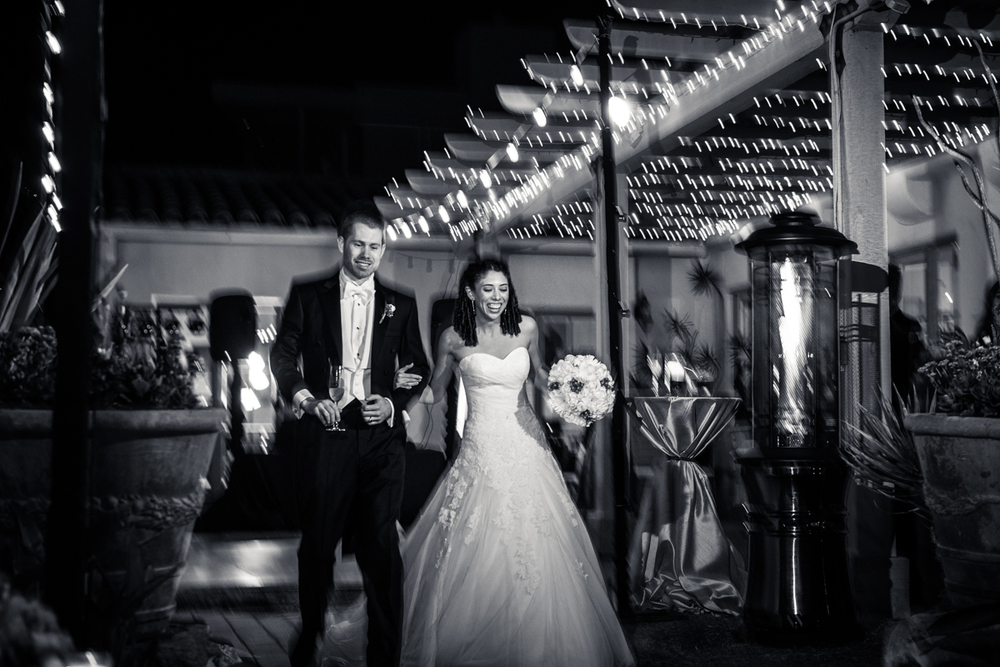 San-Diego-Wedding-Photography-Morgan-Alden-115.jpg
