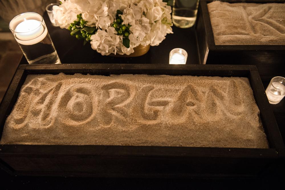 San-Diego-Wedding-Photography-Morgan-Alden-122.jpg