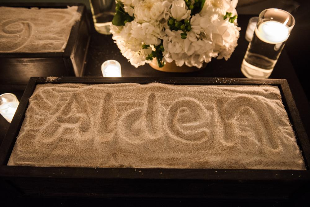San-Diego-Wedding-Photography-Morgan-Alden-121.jpg