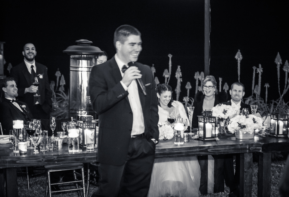 San-Diego-Wedding-Photography-Morgan-Alden-125.jpg