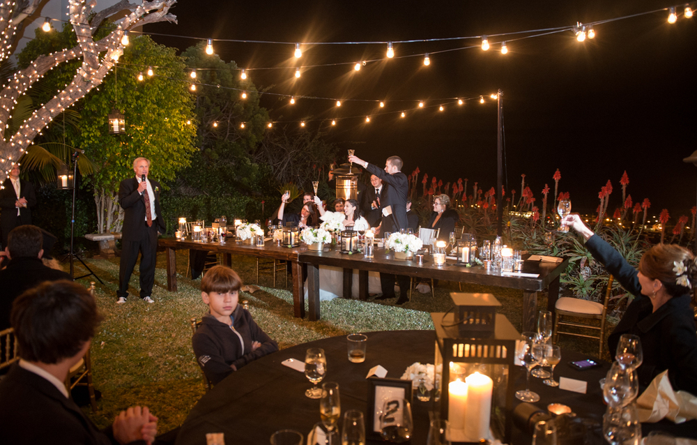 San-Diego-Wedding-Photography-Morgan-Alden-127.jpg