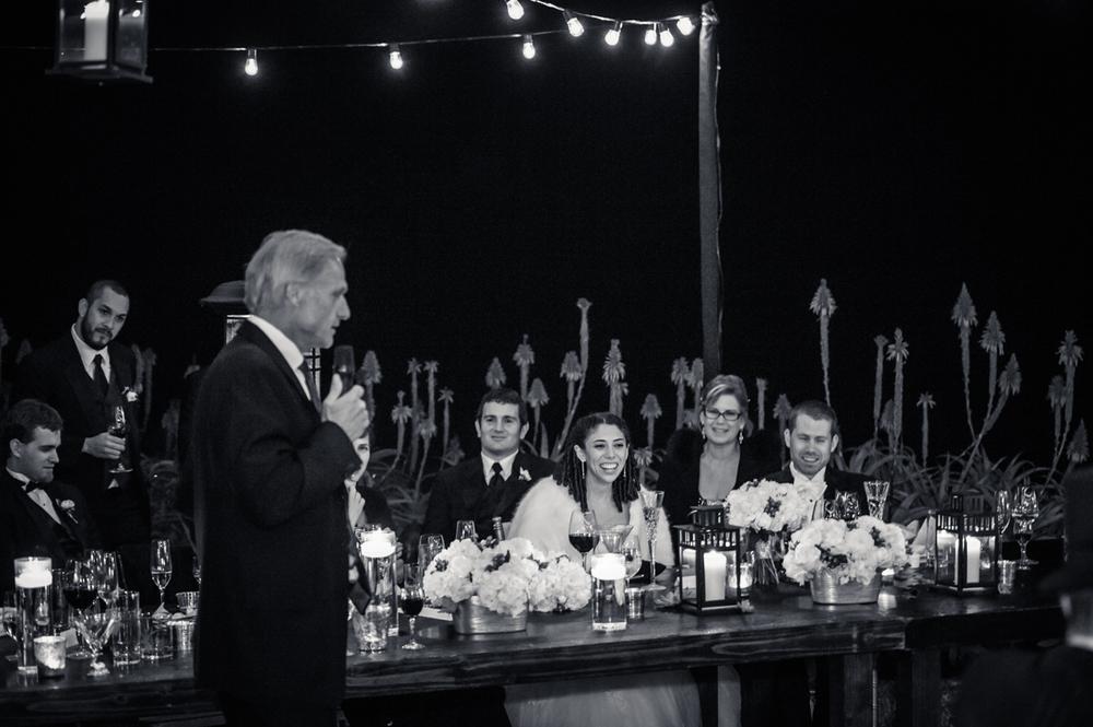 San-Diego-Wedding-Photography-Morgan-Alden-126.jpg