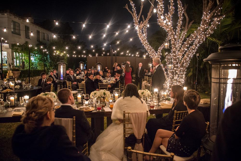 San-Diego-Wedding-Photography-Morgan-Alden-129.jpg