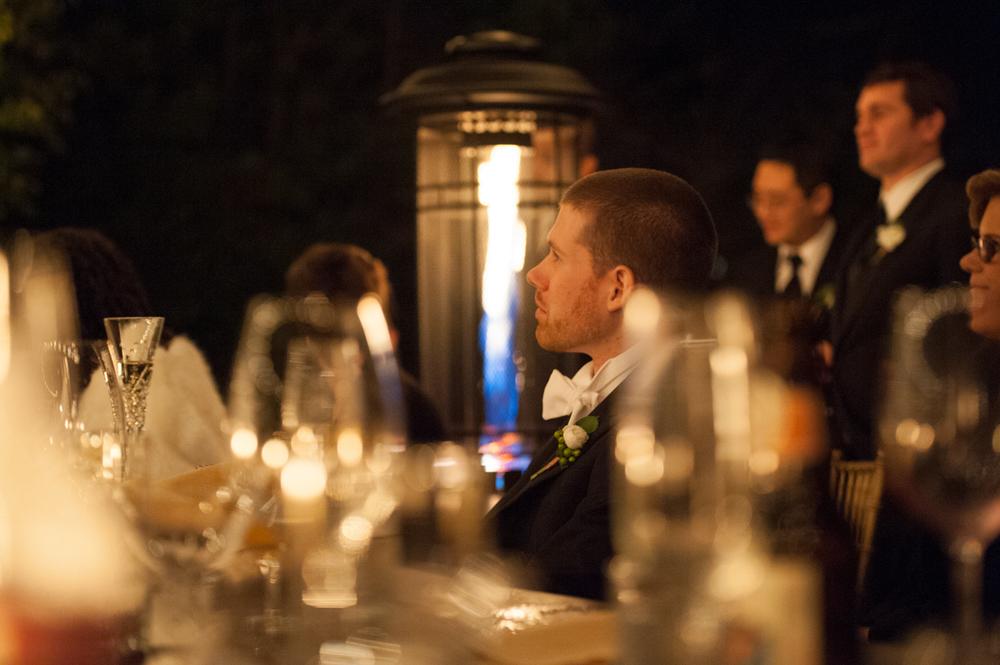 San-Diego-Wedding-Photography-Morgan-Alden-130.jpg
