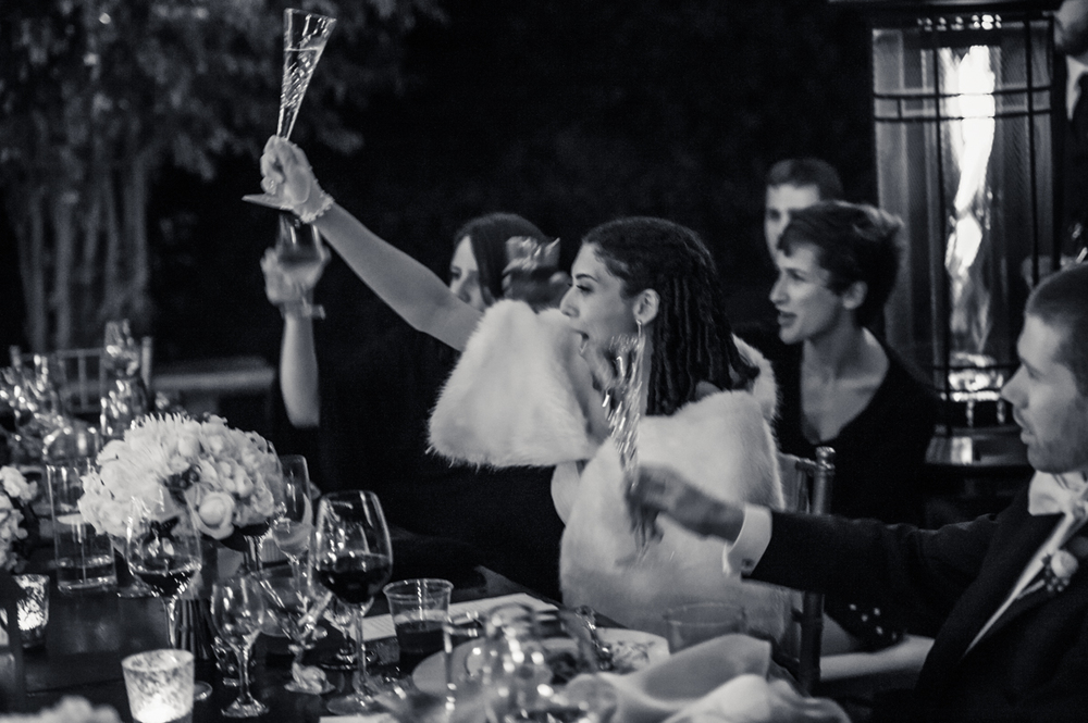 San-Diego-Wedding-Photography-Morgan-Alden-132.jpg