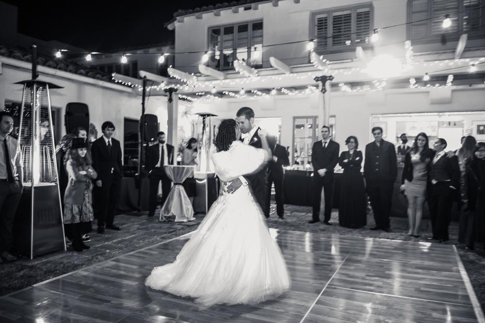 San-Diego-Wedding-Photography-Morgan-Alden-134.jpg