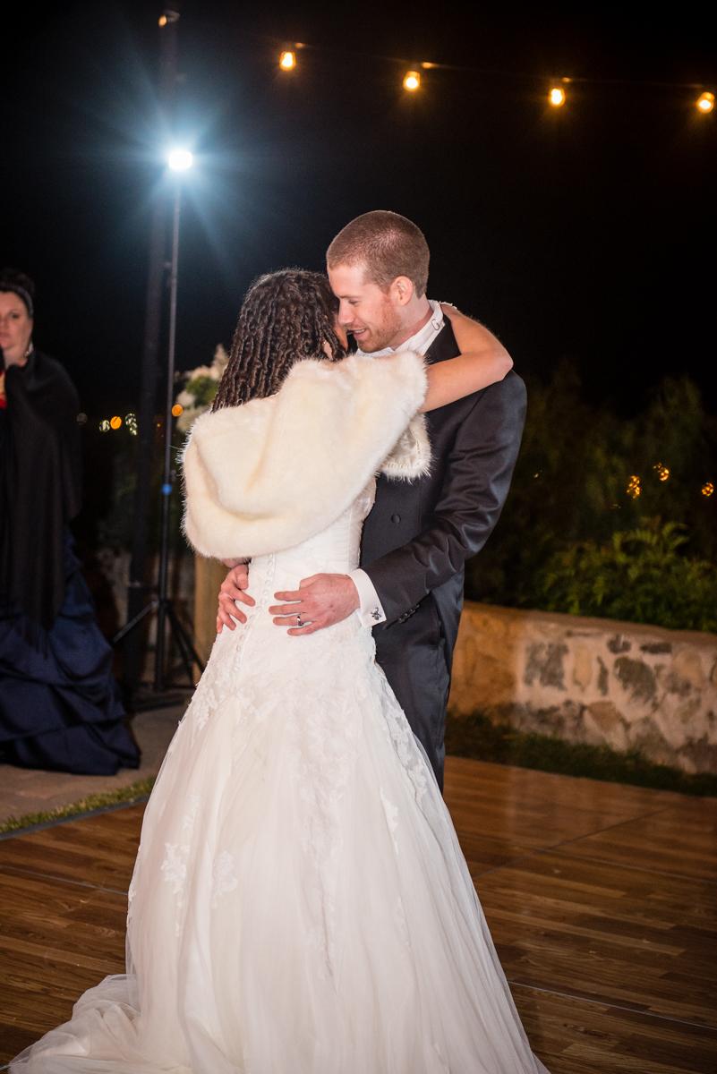San-Diego-Wedding-Photography-Morgan-Alden-135.jpg
