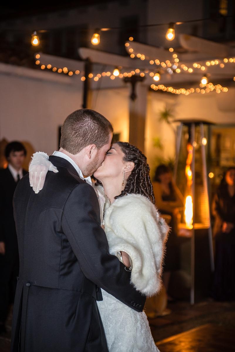 San-Diego-Wedding-Photography-Morgan-Alden-136.jpg