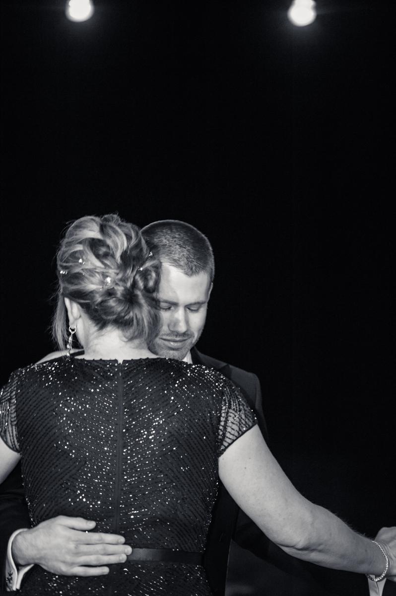 San-Diego-Wedding-Photography-Morgan-Alden-139.jpg